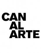 canal_arte