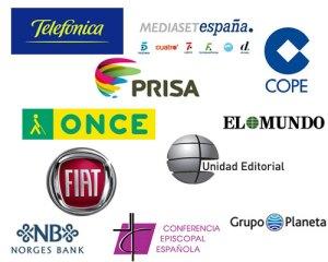 colage_grupos_comunicacion