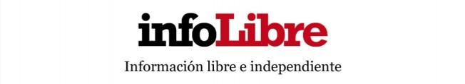 logo_infolibre
