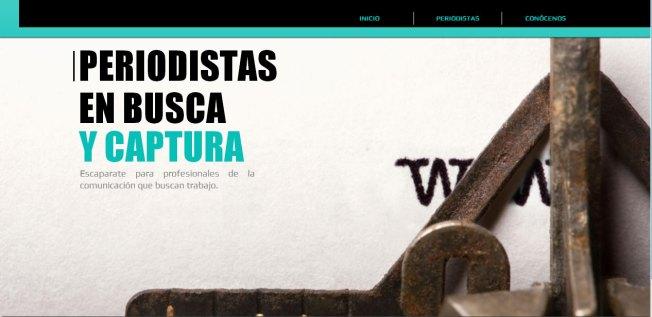 periodistas_busca_captura