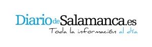 diario de salamanca(1)