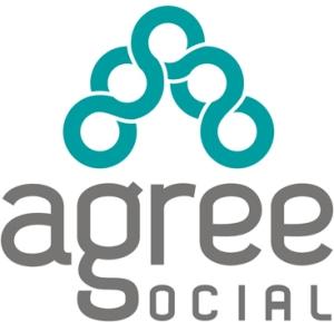agreeSocial